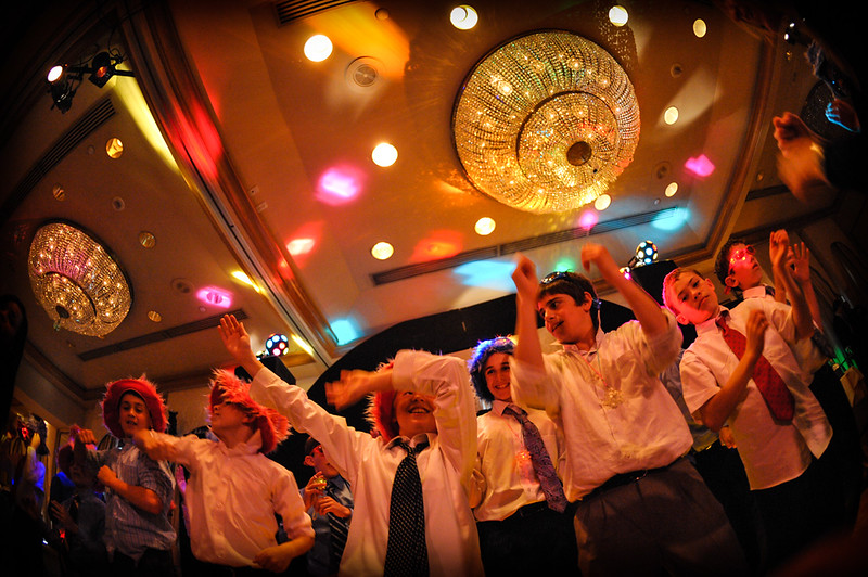 Best-Pittsburgh-Bar-Mitzvah-Photography10003.jpg