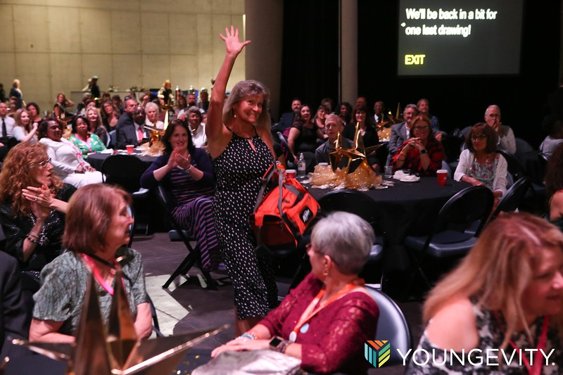 09-20-2019 Youngevity Awards Gala ZG0273.jpg