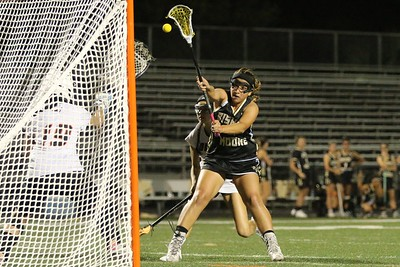 03/29/2017 Oviedo vs. Bishop Moore