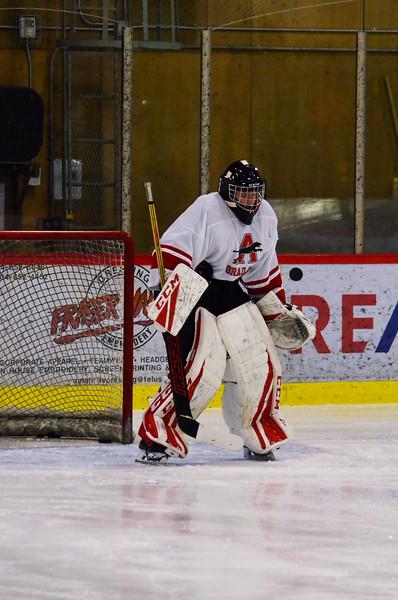 Hockey Grad 2019 (1 of 131).jpg