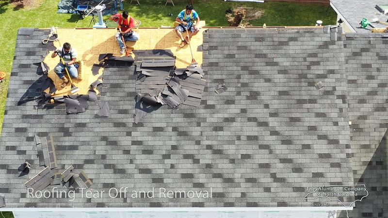roof-replacement.00_01_10_14.Still010.jpg