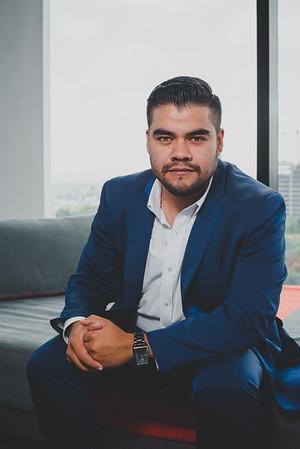 Eder Hernandez