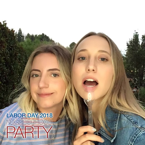 Labor_Day_Neighborhood_Party_2018_Boomerangs_ (7).mp4