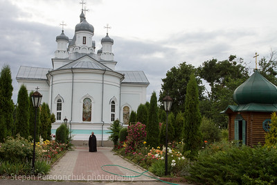 Zhitomir_2015