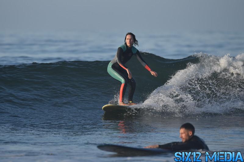 Surf Santa Monica-40.jpg