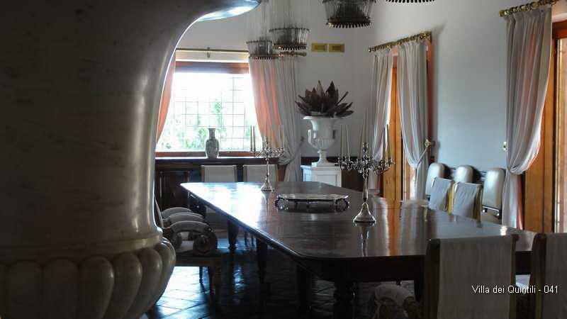 Villa dei Quintili - 041.jpg