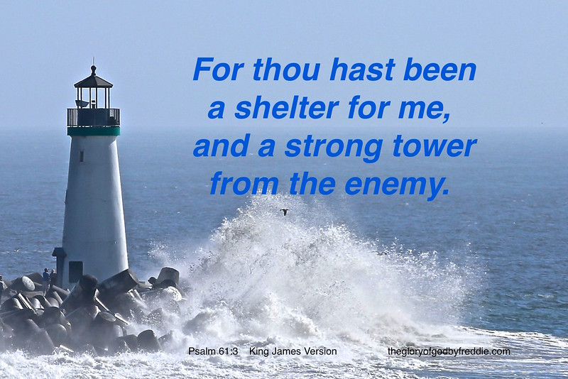 Psalm 61-3  s.JPG