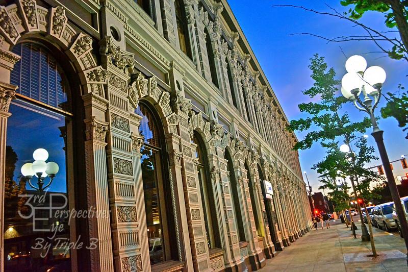 Salem Downtown BofA-EDIT.jpg