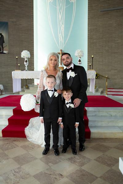 Wedding 1-319.jpg