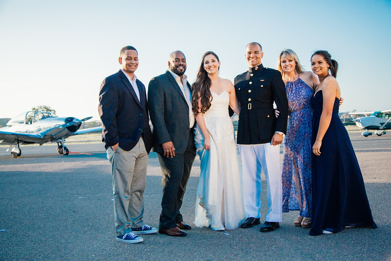 Kevin and Hunter Wedding Photography-19420722.jpg