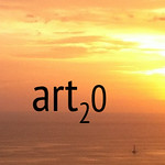 "ARTvision-9: ""art20: within the oceans"""