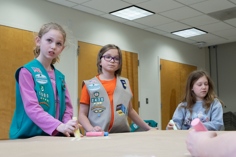 20180421 116 Girl Scouts Outdoor Art and Explorer.jpg