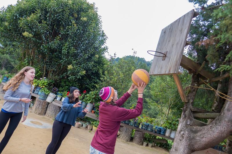Riveted Kids 2018 - Girls Camp Oaxaca - 225.jpg