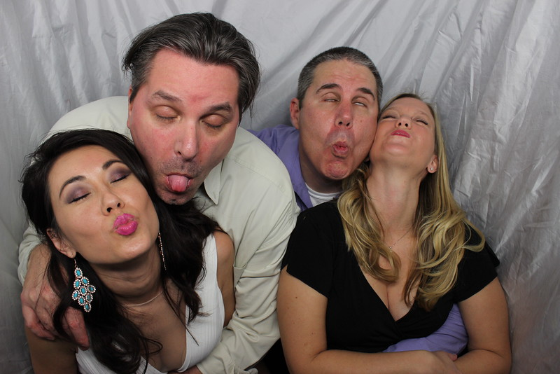 PhxPhotoBooths_Photos_376.JPG
