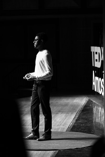 TEDxAM19-0159.JPG