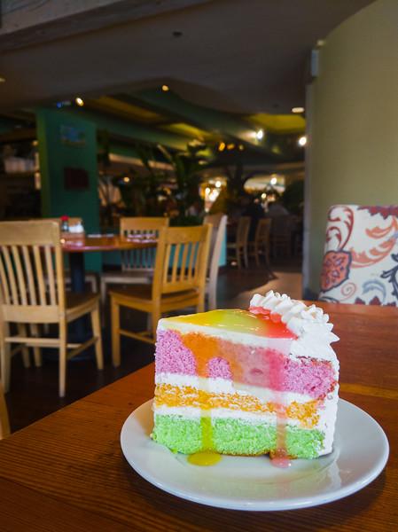 kings hawaiian paradise cake.jpg