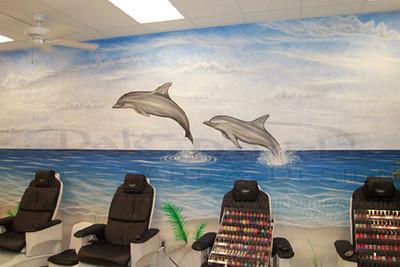 murals002.jpg