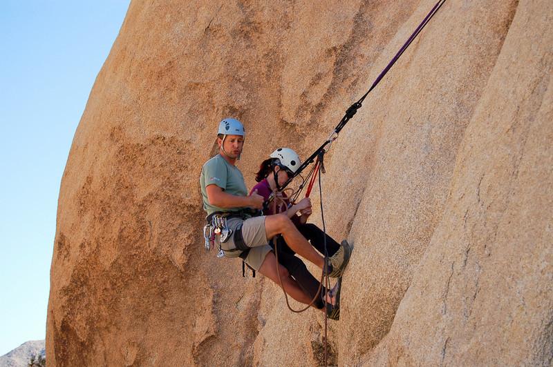climbsmart (363 of 399).jpg