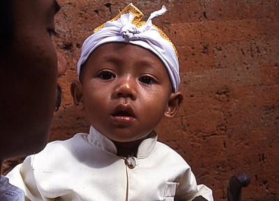 Indonesien 2000