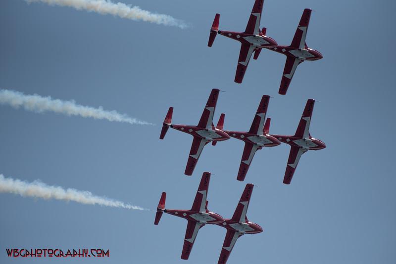 AirShow-99.jpg