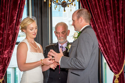 Lundberg Wedding 2014