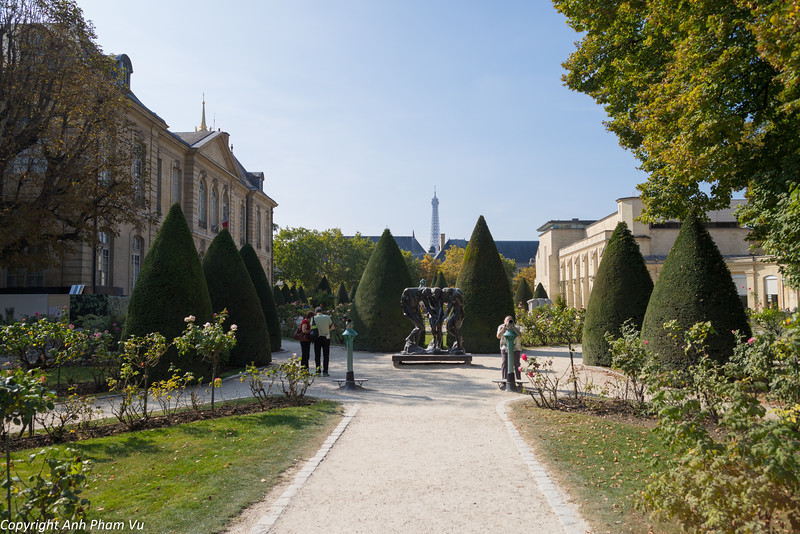 Paris with Christine September 2014 065.jpg