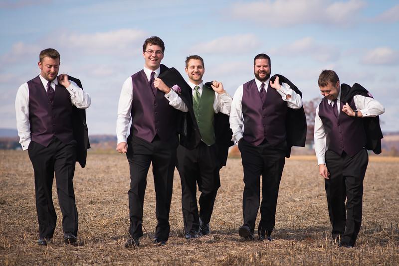 groomsmen-50.jpg