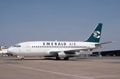 Emerald Air (France)