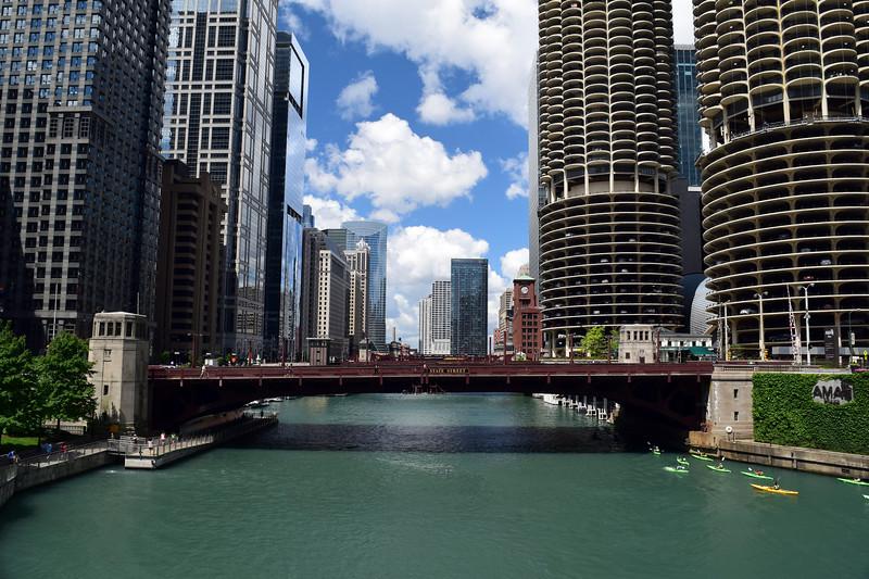 Chicago (10).jpg