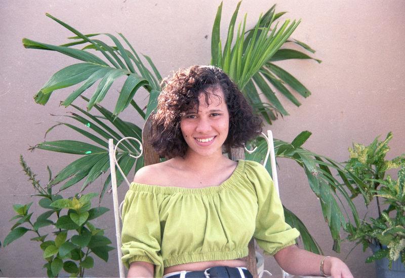 1991 12 - Trip to Patillas, PR 013.jpg