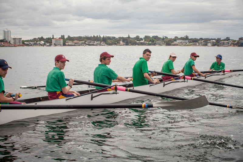24Oct2015_House Regatta 2015_0119.jpg