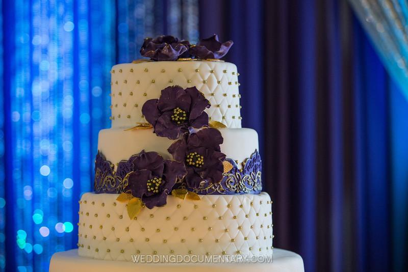 Sharanya_Munjal_Wedding-1035.jpg