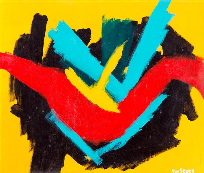 john_w_versteeg_md_paintings-4897.jpg