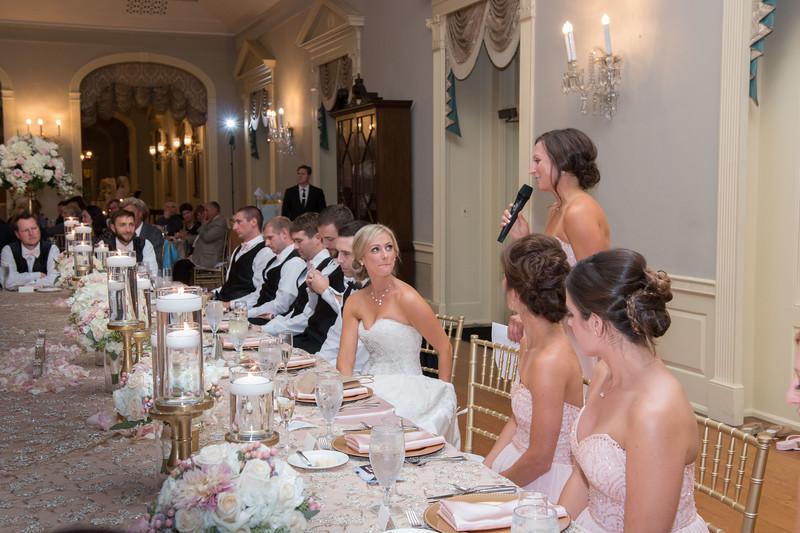 Meredith Wedding JPEGS 3K-822.jpg