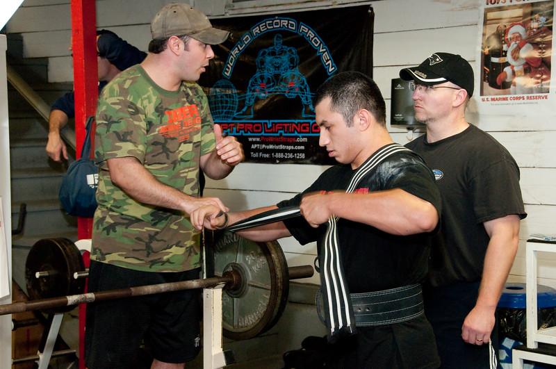 TPS Training Day 10-14-2009-3486