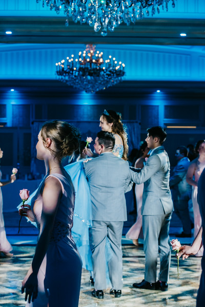 First Dance Part II-201.jpg