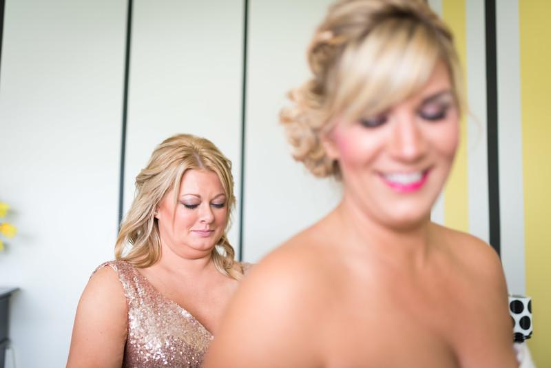 Flannery Wedding 1 Getting Ready - 30 - _ADP8593.jpg