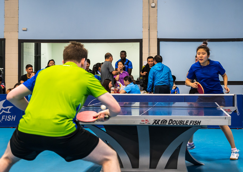 Westchester-Table Tennis-July Open 2019-07-28 210.jpg