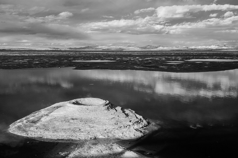 20130511-12 Yellowstone IR 026.jpg