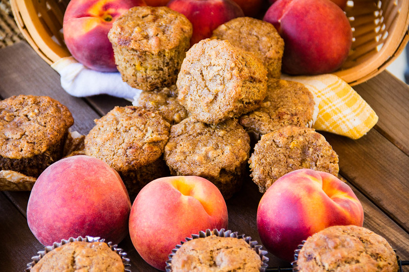 Summeripe Vegan Peach-Walnut Muffins-7.jpg