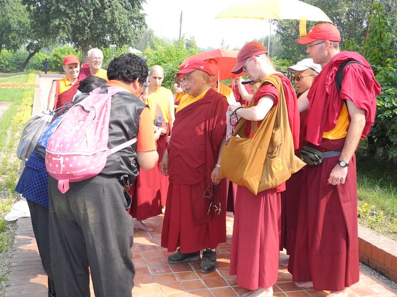 india&nepal2011 031.jpg