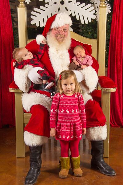 Santa 12-16-17-406.jpg