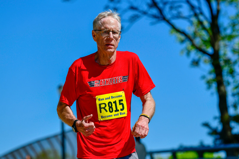 20190511_5K & Half Marathon_398.jpg