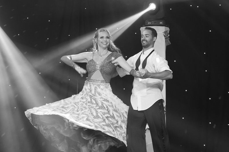 dwts 2018 dancing and stage-120-2