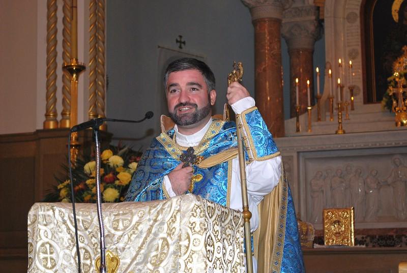 Aram Hintlian Parishioner of the Year 10-22-17 018.JPG