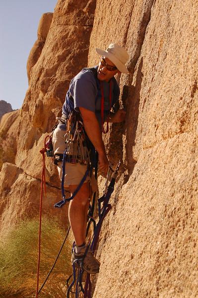 climbsmart (279 of 399).jpg