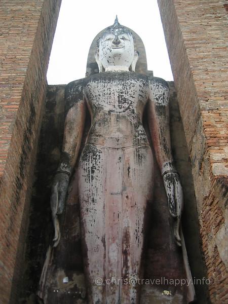 Sukhothai 149.jpg