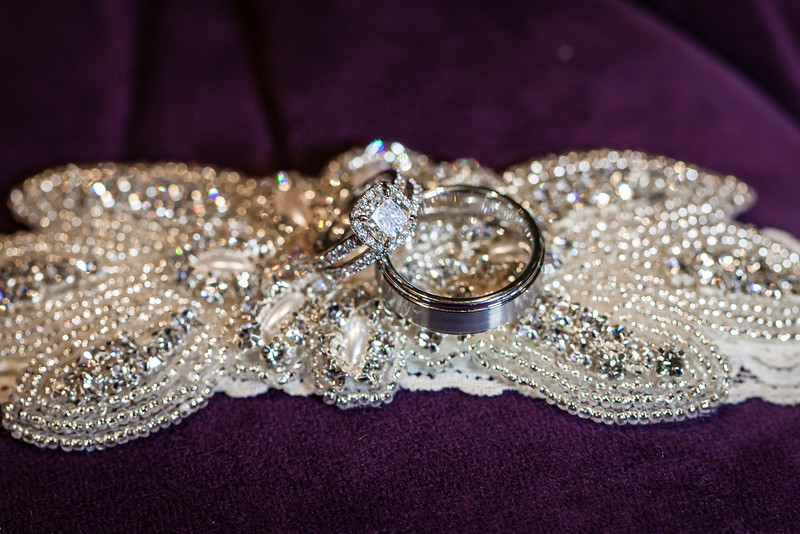 Wedding - Thomas Garza Photography-119.jpg