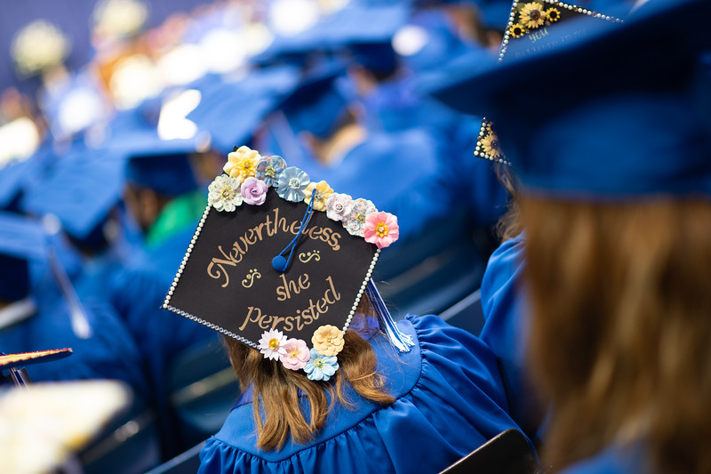 May 12, 2018 commencement -0495.jpg