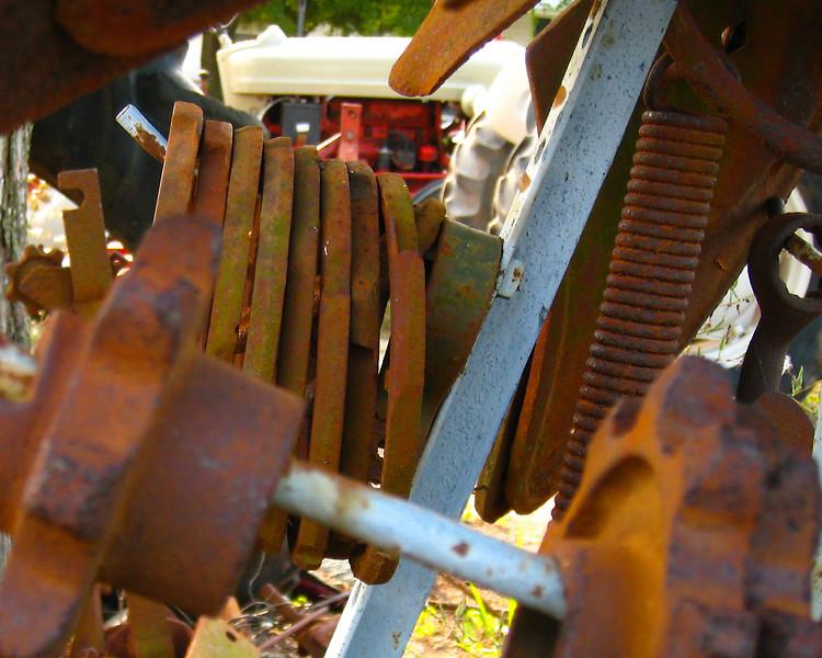 tractor_parts10.jpg